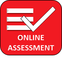 GIS assessment and accreditation