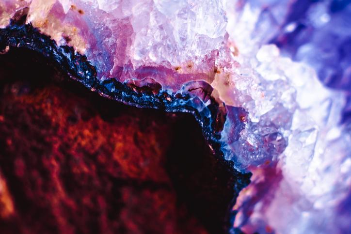 Mining & Geology